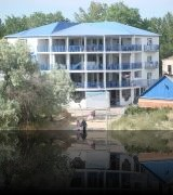 Отель КАРО 6
